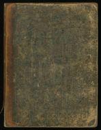 Pratten Legacy (digital edition)
